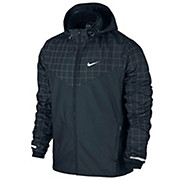 Nike Flicker Vapor Jacket AW14